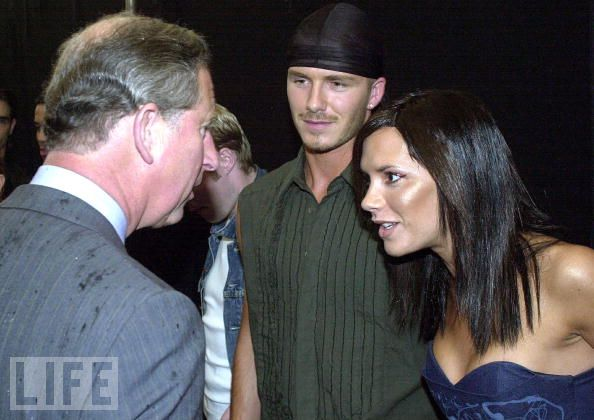 VB pictured with other celebrities Prince%20Charles